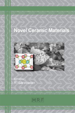 novel ceramic materials
