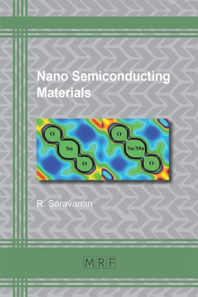 Nano Semiconducting Materials