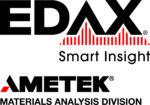 EDAX Corporation, Mahwah NJ, USA