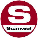 Scanwel, Gwynedd, UK