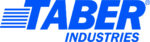 Taber Industries, Materials Test & Measurement Div., North Tonawanda NY, USA
