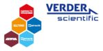 Verder Scientific, Newtown PA, USA