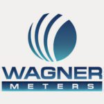 Wagner Meters, Rogue River OR, USA
