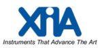 XIA LLC, Hayward CA, USA