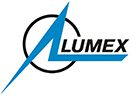 Lumex Instruments Canada, Mission BC, Canada