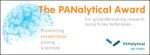 PANalytical Inc., Almelo, The Netherlands