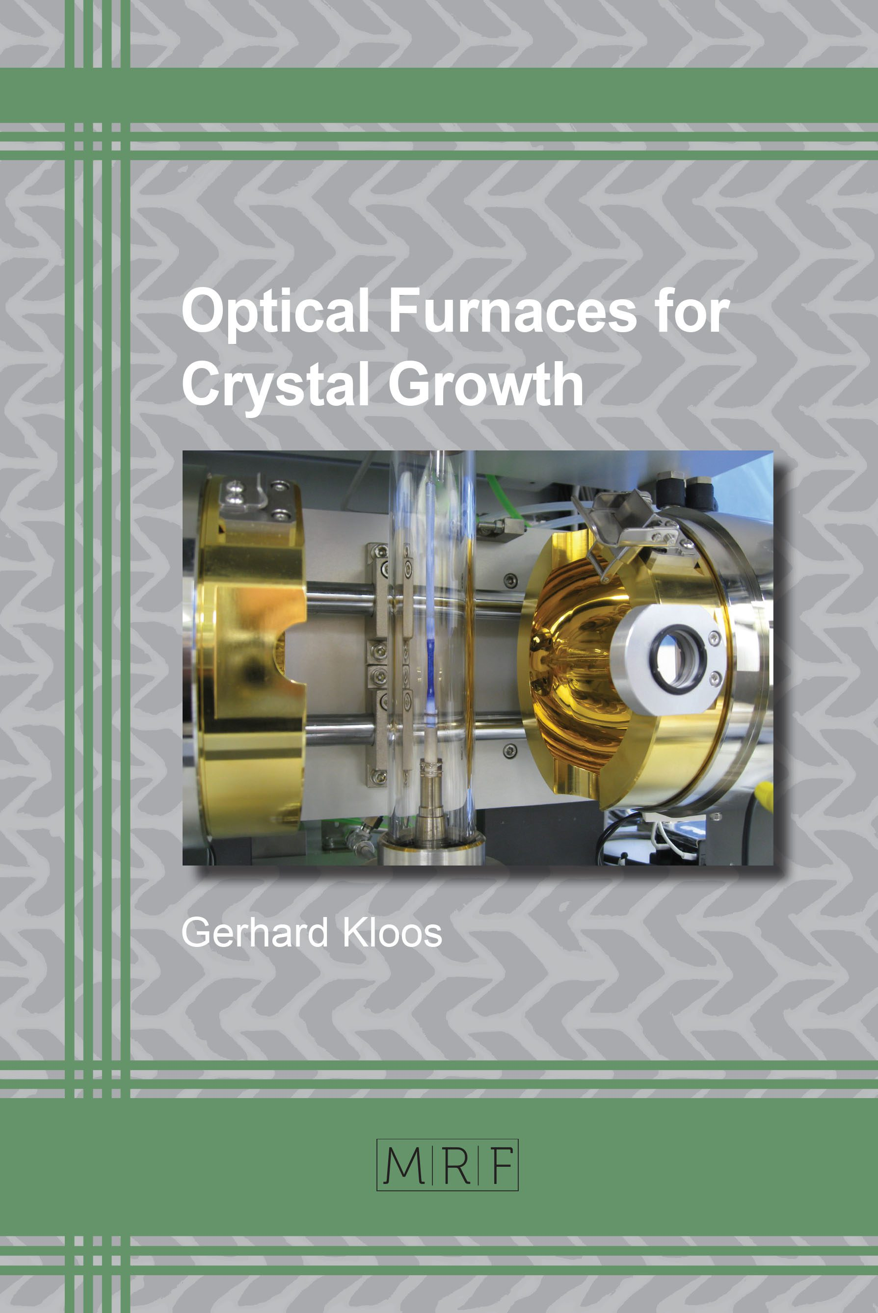 Optical Furnaces for Crystal Growth