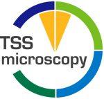 TSS Microscopy LLC