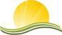Sunstrand, Louisville KY, USA