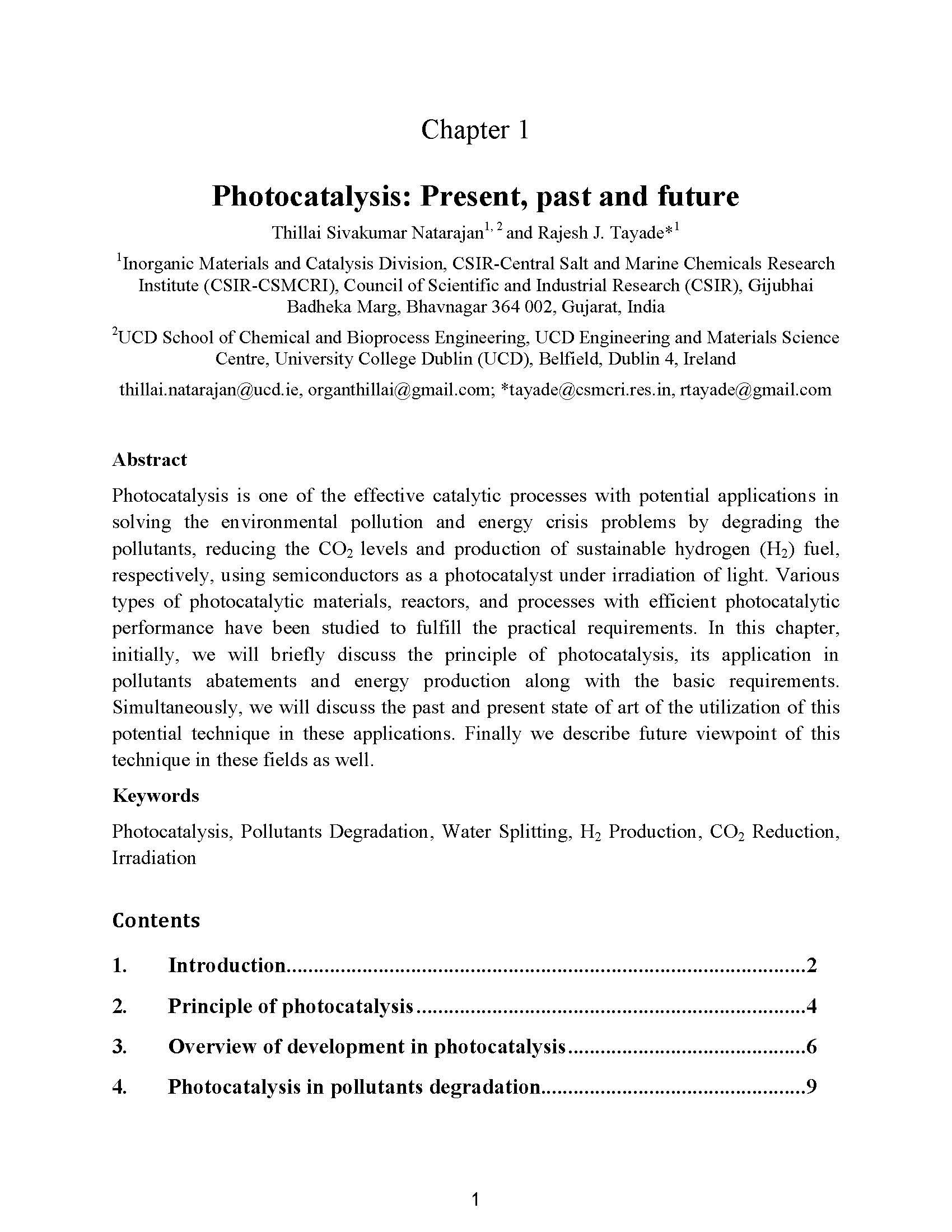 Inorganic pollutants in wastewater ebook pdf materials research forum inorganic pollutants in wastewater ebook pdf fandeluxe Choice Image