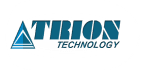 Trion Technologies. Tempe AZ, USA