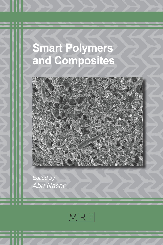Polyaniline (PANI) Based Composites for the Adsorptive