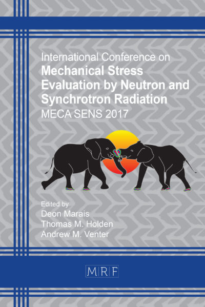 Mechanical Stress Evaluation