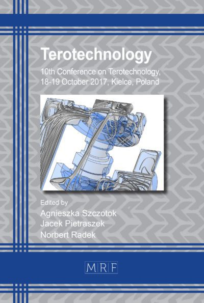 Terotechnology