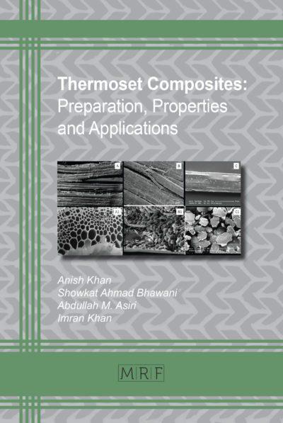 Thermoset Composites