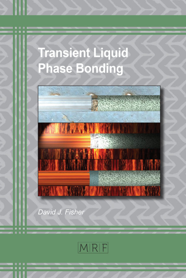 Transient Liquid Phase Bonding
