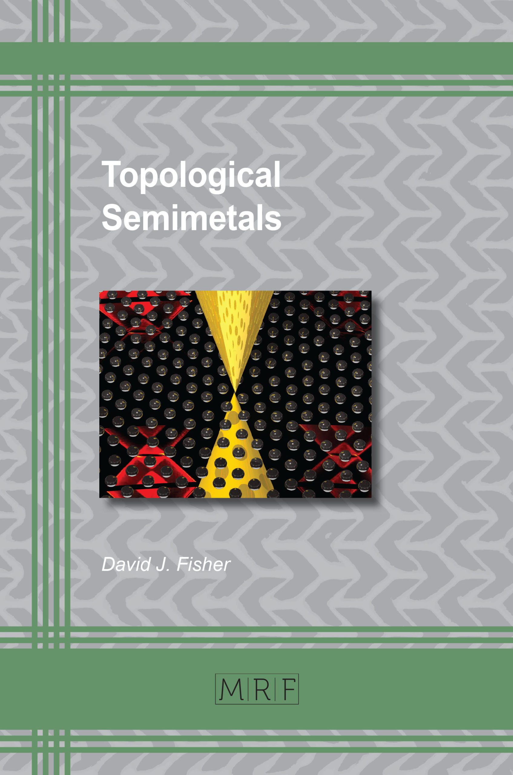 Topological Semimetals