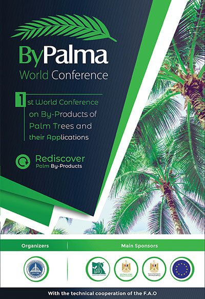 by-product balm trees