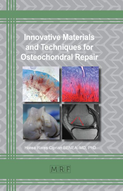 Osteochondral Repair