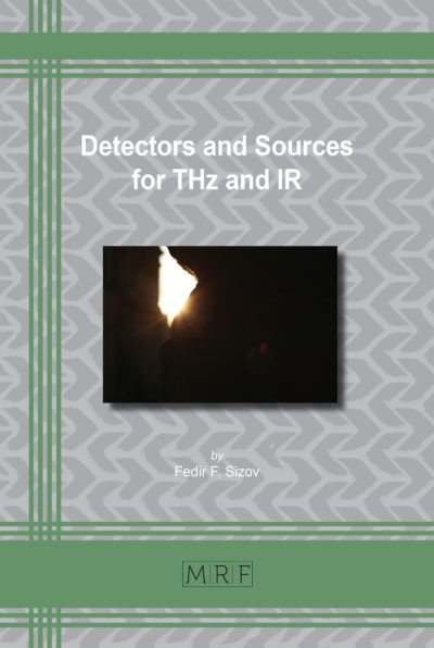 Detectors and Sources for THz and IR