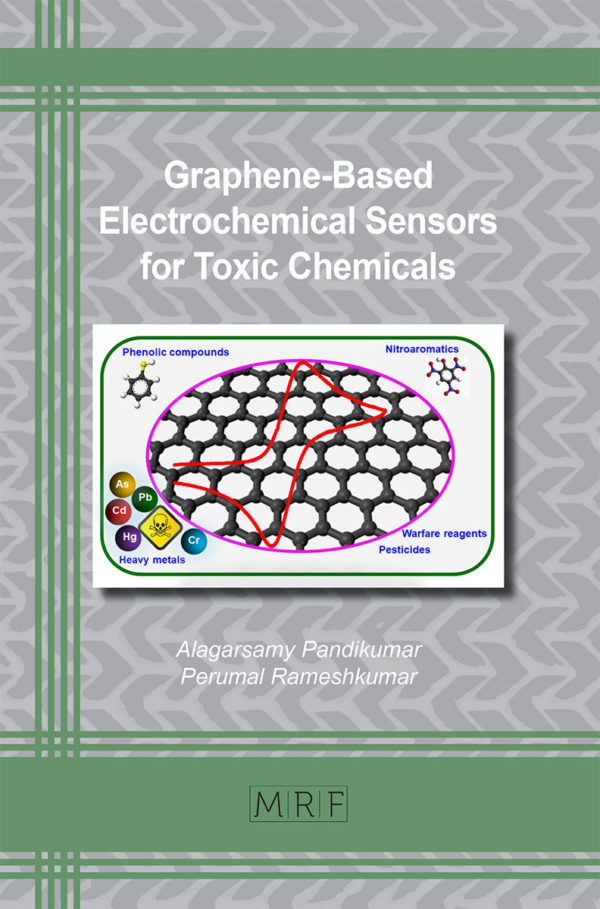 Graphene-Based Electrochemical Sensors