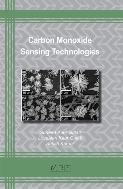 Carbon Monoxide Sensing