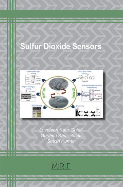 Sulfur Dioxide Sensors