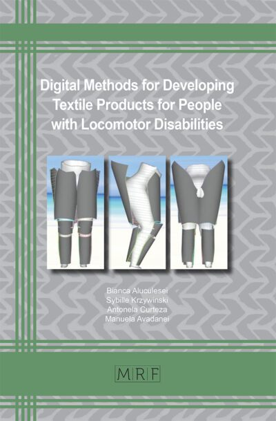 digital-methods for developing textile products