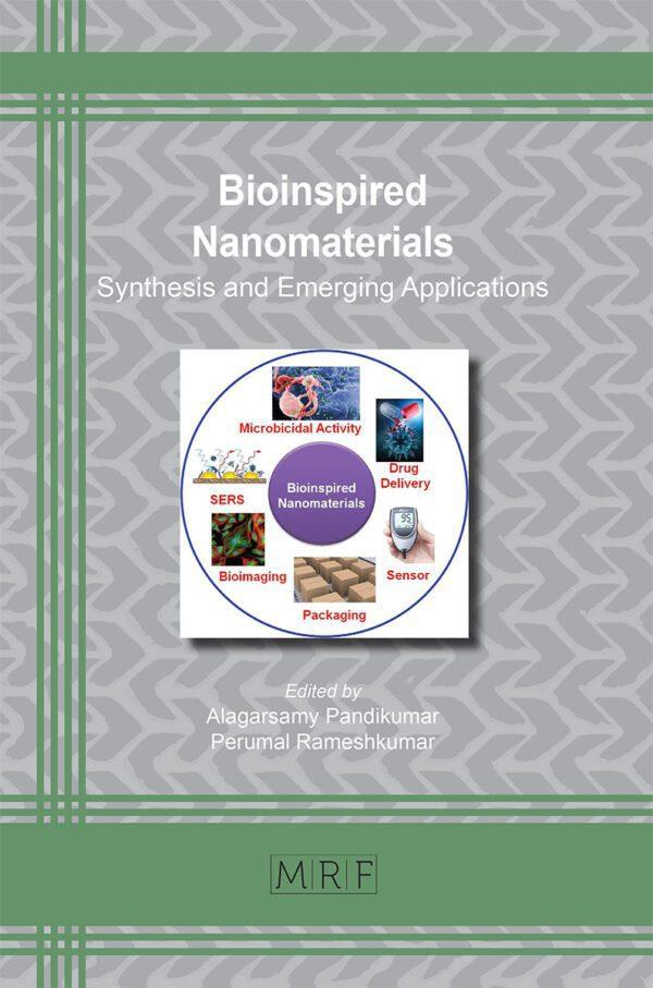Bioinspired Nanomaterials